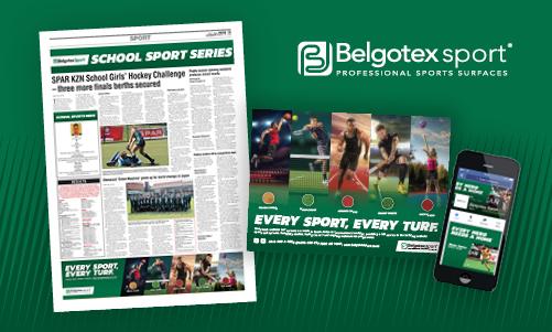 belgotex-blog-post2